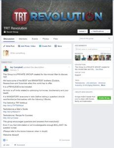 trt-revolution-fbgroup