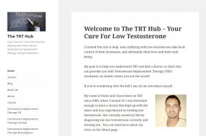 trthub.com