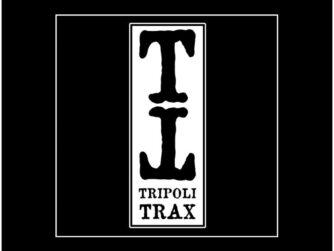 Tripoli Trax Hardhouse Bangers 2021